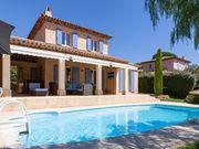 Book Astonishing villa Kaki with fantastic view