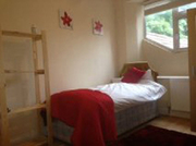 Room to rent in shared house - bills included