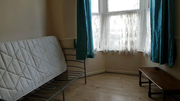 Fully inclusive room to rent in shared 5 bed house