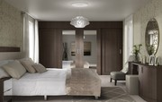 Buy Sliding & Fitted Wardrobes Birmingham with HUSH Bedrooms