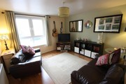 Looking for investment property in Edinburgh