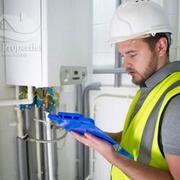 Boiler Installation In Manchester- safeukproperties