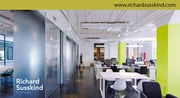 Offices for Rent in Kings Cross