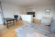Provide best property management services in Edinburgh