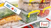 food safety alerts services   recall motor vehicles
