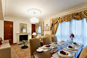 For A Short Stay In London Our 1 Bedroom Apartments Are Ideal