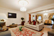 Serviced Apartments To Let Long Or Short Term In Mayfair
