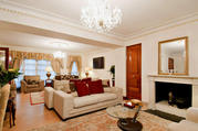 Serviced Apartments In The West End Of London
