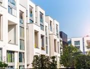 Block of Flats Buildings Insurance