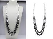 Best Clipping Path Company & Background Removal Service