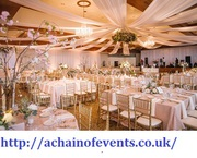 Corporate Events | Events Planner | Seminars Planner | Conference Plan