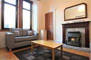 Find best estate agents & letting agent in Edinburgh