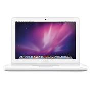 Refurbished Apple MacBook Pro 13-inch Retina at best lowest price in