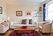 Get the Best Short Term Apartments London