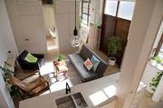 Get the Best London holiday apartments